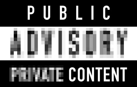 public-advisory-private-content-rantatonne
