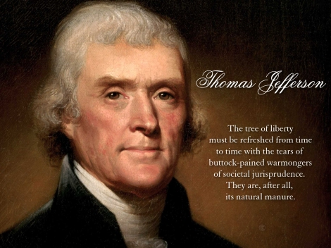 thomas-jefferson-treeofliberty-meme