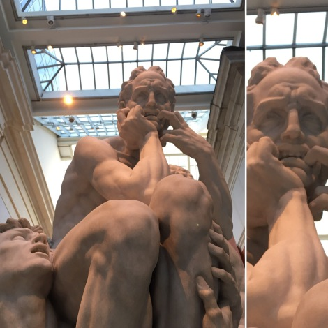 ugolino-and-his-sons-normalize-abuse-rantatonne