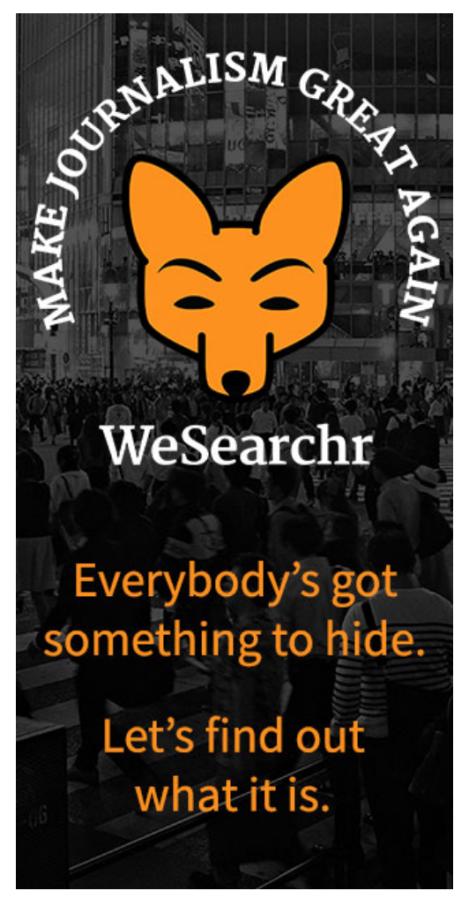 wesearchr-rantatonne