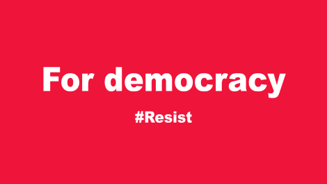 democracy-igc