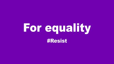 equality-igc