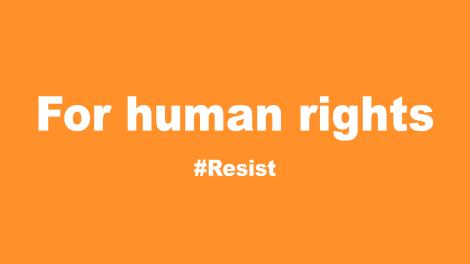 humanrights-igc