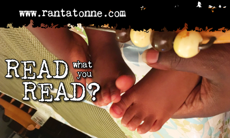 read-what-you-read-rantatonne