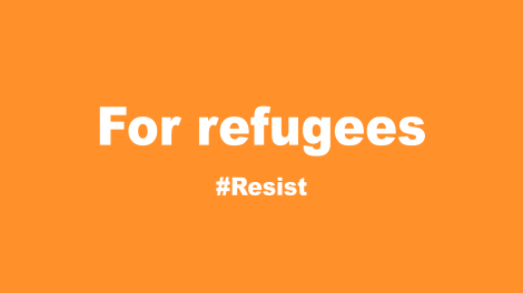 refugees-igc