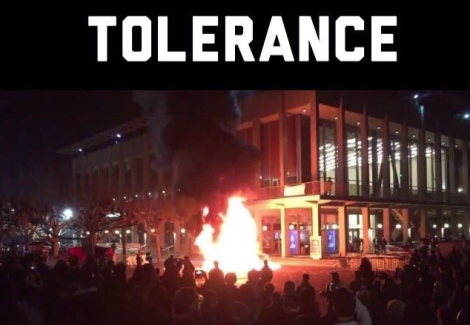 tolerance.png