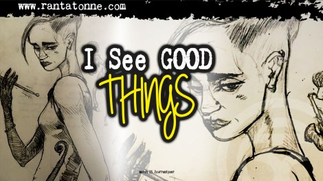 iseegoodthings.325.jpg
