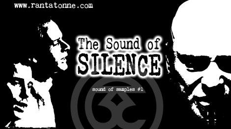 sound-of-samples-01.sound-of-silence.jpg