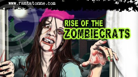 zombiecrats.jpg