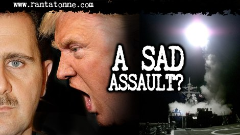 a-sad-assault