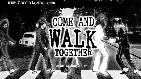 sound-of-samples-05.walk-together