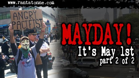 may-day-mayday-2