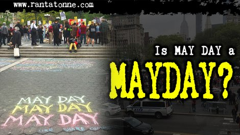 may-day-mayday