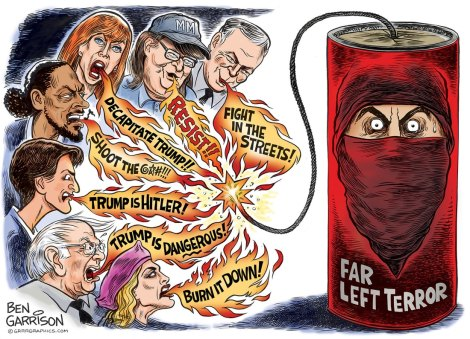lighting-the-fuse-ben-garrison_orig.jpg