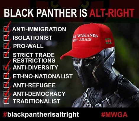 Black+panther+is+altright_f0a2b3_6507491.jpg